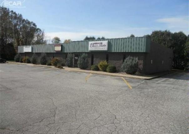 6375  Bridgeport Village Sq,  Bridgeport, MI 48722 by Bomic Real Estate $239,000