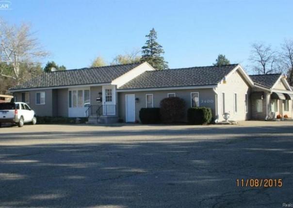 3400 N Elms Road Flushing, MI 48433 by Century 21 Woodland Realty $175,000