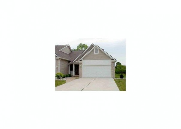 7200  Kings Way,  Flushing, MI 48433 by Badal Realty Llc $165,900