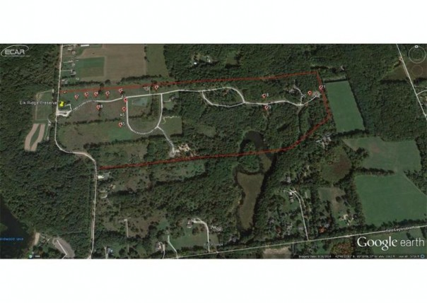 12840  Elk Ridge Parkway,  Holly, MI 48442 by International Realty & Management Llc $39,900