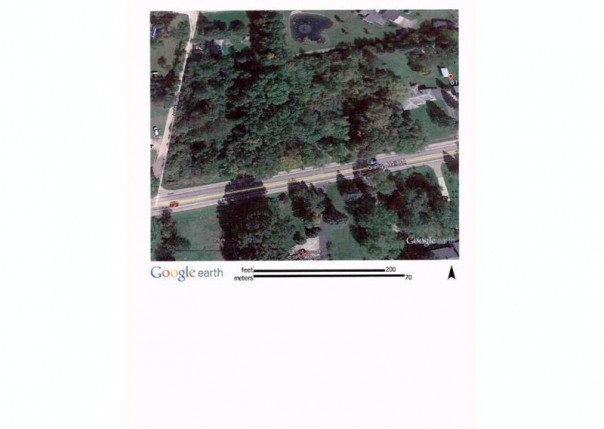 0  Grange Hall Rd,  Holly, MI 48442 by Poulos Realty, Inc $22,000