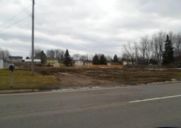 4329  Hill Rd,  Swartz Creek, MI 48473 by Remax Select $13,500