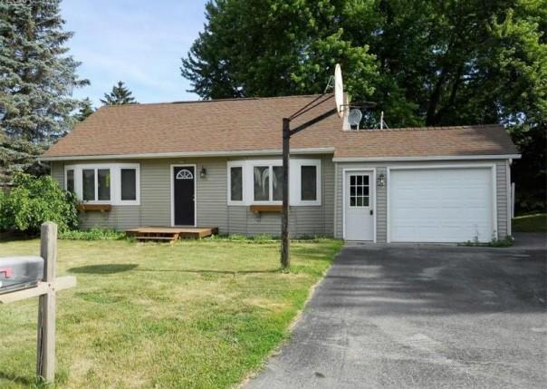 9368 W Sanilac Rd,  Reese, MI 48757 by Remax Prime Properties $74,900