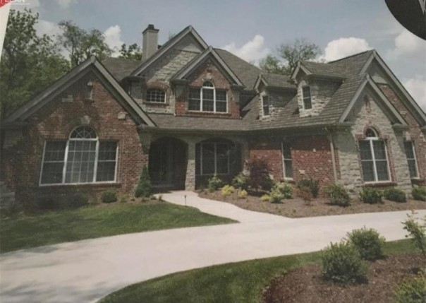 5359  O Connor Pass,  Swartz Creek, MI 48473 by Vision Realty Centers $399,999