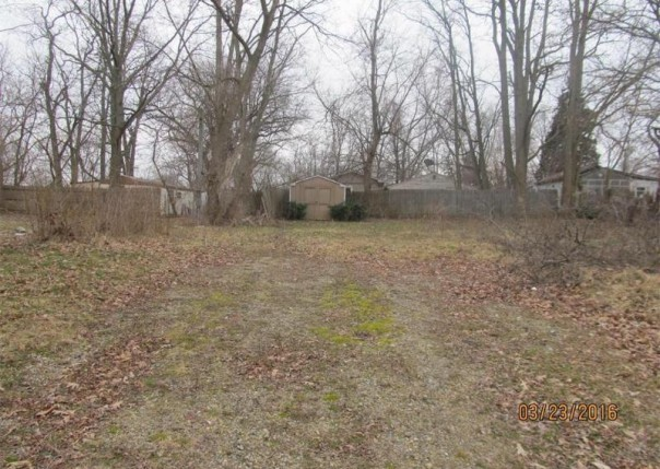 4330  Cogshall St,  Holly, MI 48442 by Inca Realty Llc $8,900