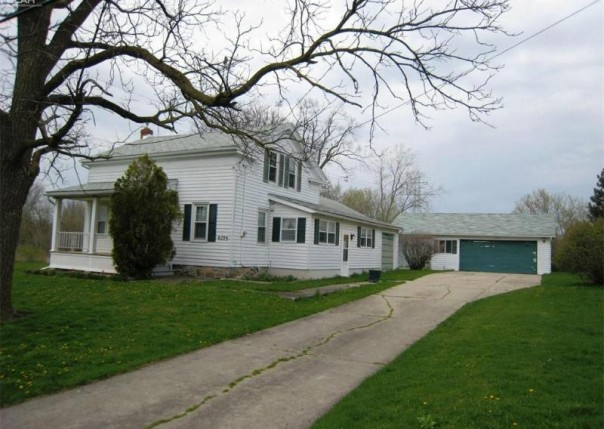 6396 W Court Street Flint, MI 48532 by American Associates Inc $75,000