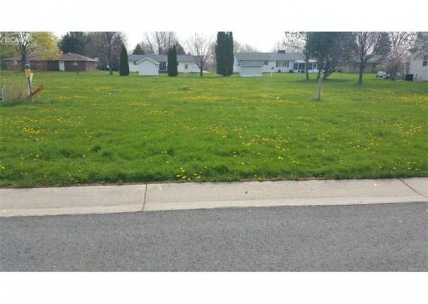 0  Country Run Lot 14,  Birch Run, MI 48415 by Bomic Real Estate $27,500