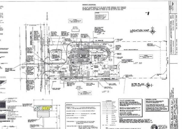 3350  Beecher Rd,  Flint, MI 48532 by Remax Platinum Fenton $89,000