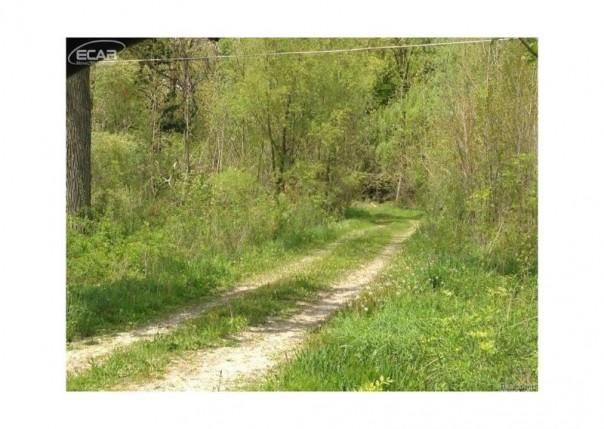 0  Busch,  Birch Run, MI 48415 by Bomic Real Estate $27,900