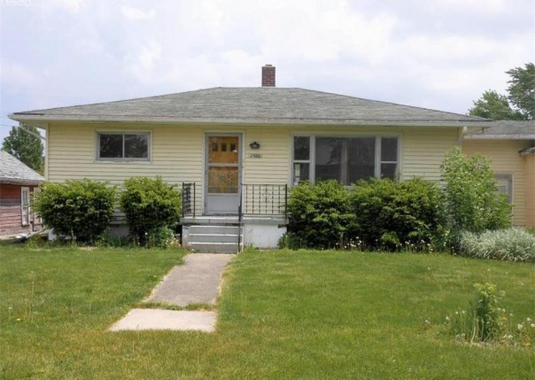 3459  Center St,  Richville, MI 48758 by Area Wide Real Estate $29,900