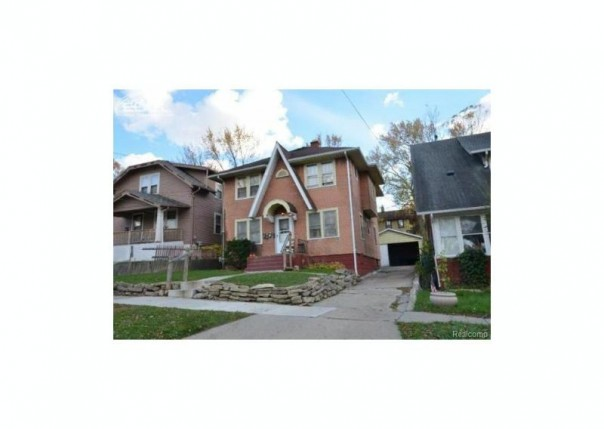 2209  Zimmerman St,  Flint, MI 48503 by Elite Real Estate Professionals, Inc. $35,900