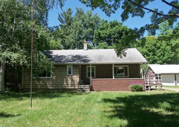 4242 W Court St,  Flint, MI 48532 by Century 21 Woodland Realty $59,900