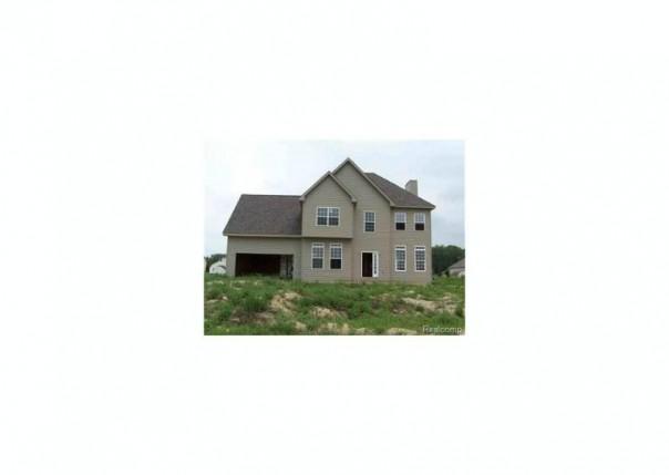 1085 Vivian Trail Flint, MI 48532 by Aaa A Mcnamara Properties Company $70,000