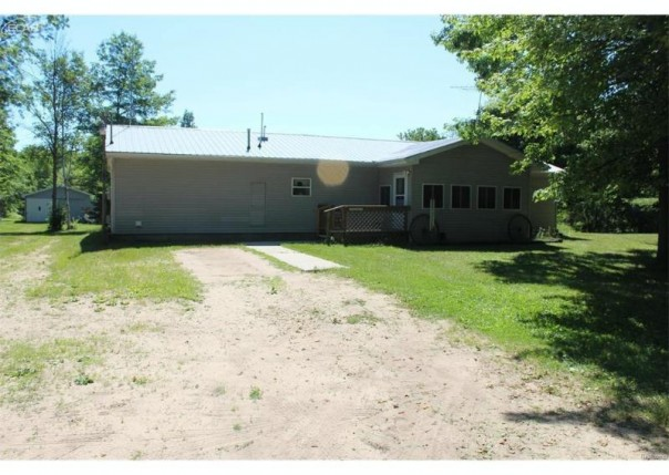 10509  Marshall Rd,  Birch Run, MI 48415 by Bomic Real Estate $119,900