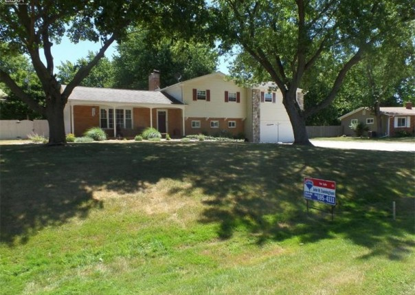 6527  Meadowwood Ln,  Grand Blanc, MI 48439 by Remax Grande $189,900