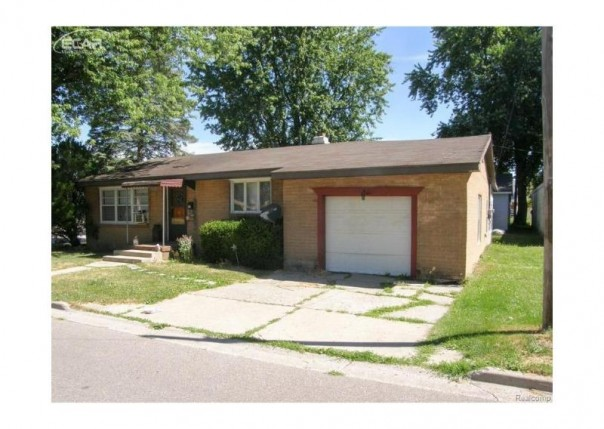 201 Charles Street Saint Charles, MI 48655 by Remax Tri County $39,900