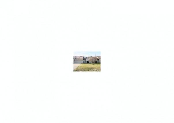 6427  Western Way,  Flint, MI 48532 by Inca Realty Llc $1,300