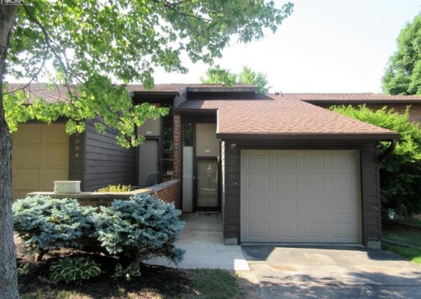 2082 Walden Court Flint, MI 48532 by Remax Town & Country $74,900
