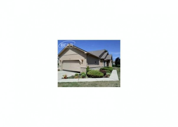 6406  Western Way,  Flint, MI 48532 by Mary Taylor Realty $136,900