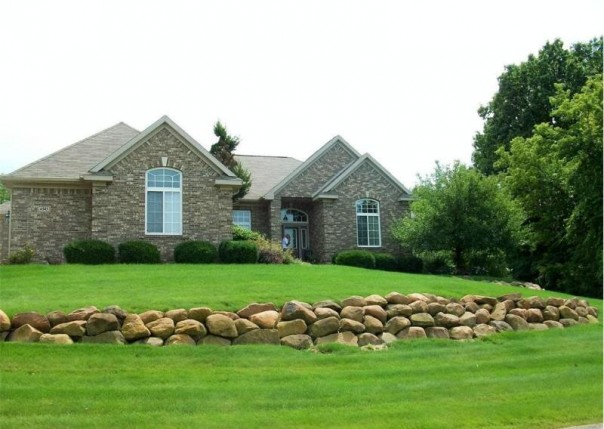 4343  Oak Tree Trl,  Fenton, MI 48430 by Century 21 Woodland Realty $344,900