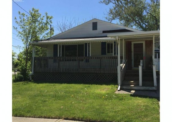 1478 E Buder Ave,  Burton, MI 48529 by Five Lakes Real Estate $15,000