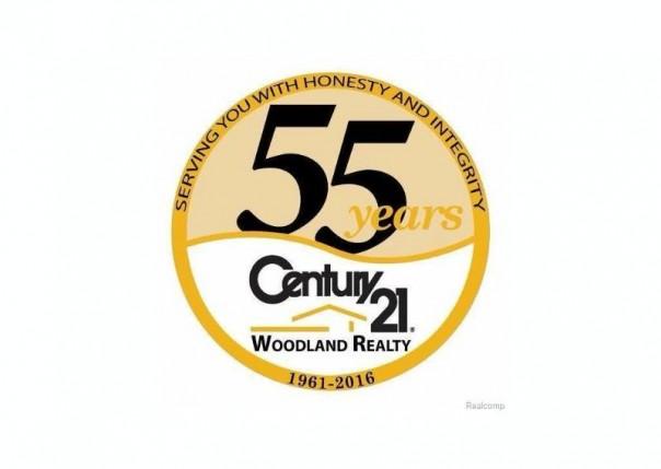 0  Corunna Rd,  Lennon, MI 48449 by Century 21 Woodland Realty $18,000