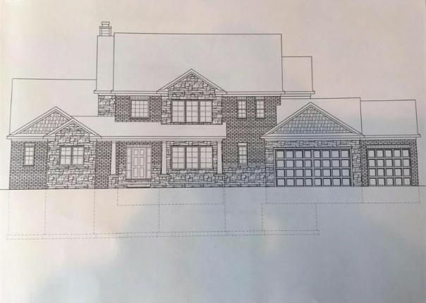 6268  Victoria Ln,  Swartz Creek, MI 48473 by Vision Realty Centers $498,754