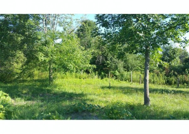 11481  Lake Rd,  Montrose, MI 48457 by Bomic Real Estate $24,900