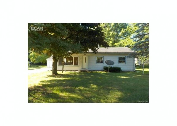 1155 W Moore Rd,  Saginaw, MI 48601 by Changingstreets.com $44,550