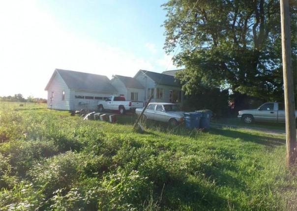 2482 Morrish Road Swartz Creek, MI 48473 by Remax Grande $269,900