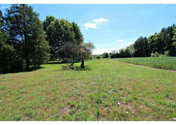 0  Dodge Rd,  Montrose, MI 48457 by Lucy Ham Group Inc $7,840