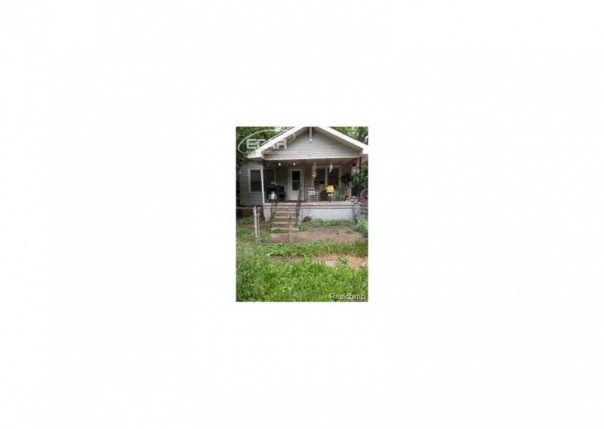 1526  Leith St,  Flint, MI 48506 by Remax Real Estate Team $5,490