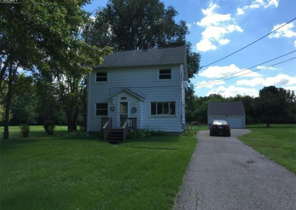 3310 E Pierson Rd,  Flint, MI 48506 by Remax Select $65,000
