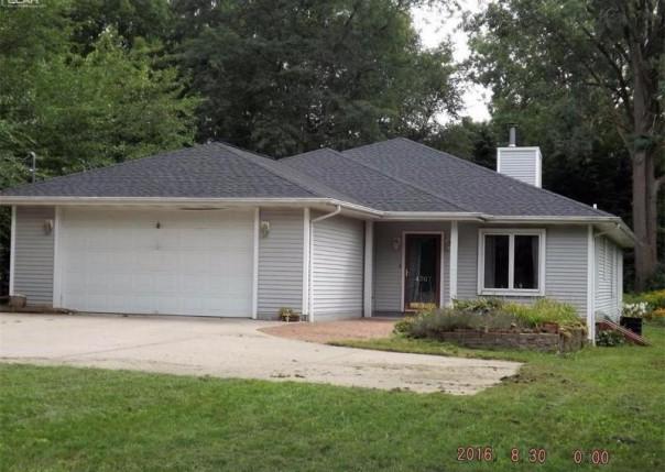 4307 Calkins Road Flint, MI 48532 by Real Living Tremaine Real Estate.com $131,500