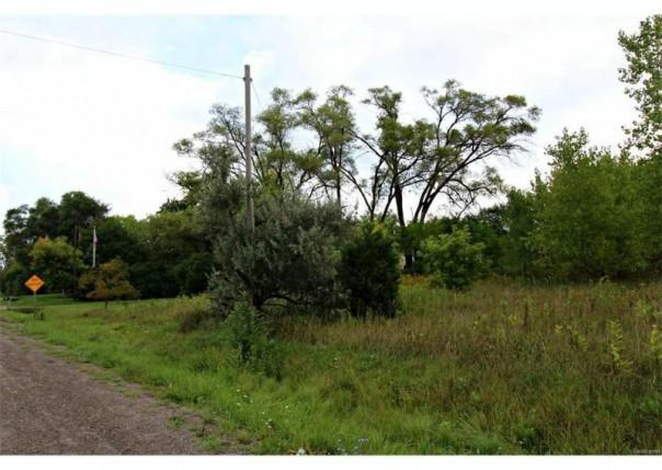 3427  Torrey Rd,  Flint, MI 48532 by Lucy Ham Group Inc $1,050,000