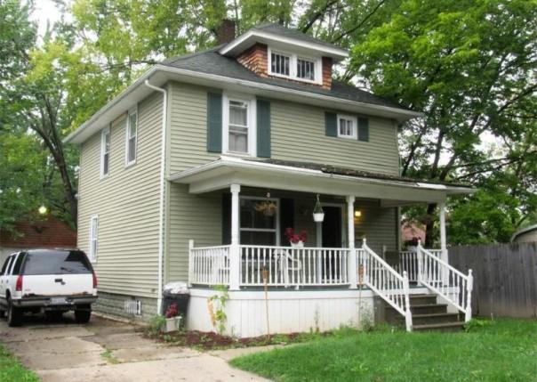 1311  Begole St,  Flint, MI 48503 by Remax Real Estate Team $16,000