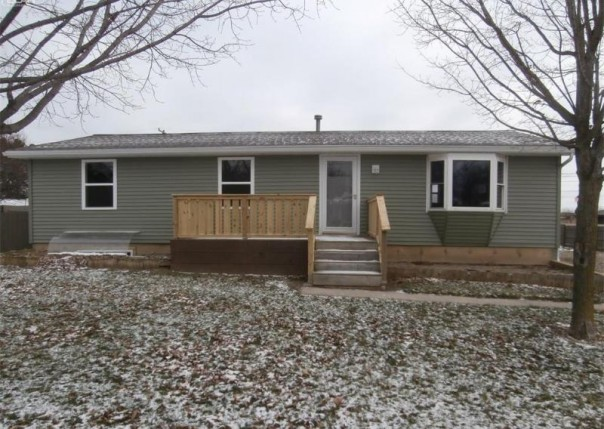 290 Venice Avenue Owosso, MI 48867 by The Home Office Realty Llc $116,900