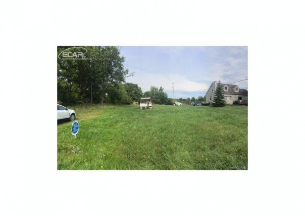 4390  Lahring Rd,  Linden, MI 48451 by Real Estate One $34,900