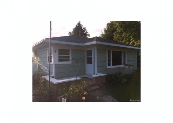 14483  Belsay Rd,  Millington, MI 48746 by Century 21 Woodland Realty $104,900