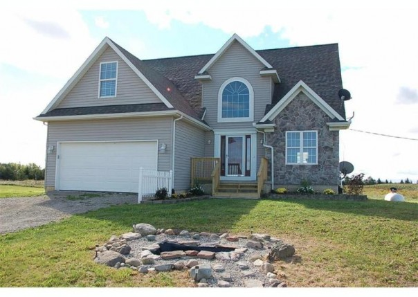 2954  Millington Rd,  Silverwood, MI 48760 by Remax Select $199,900