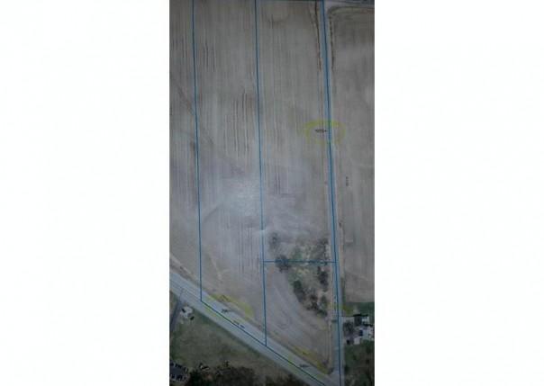 0  Dixie Hwy,  Bridgeport, MI 48722 by Remax Prime Properties $750,000