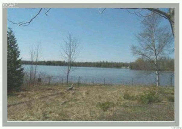 0  Black Bass Bay Rd,  Presque Isle, MI 49777 by Remax Select $42,500