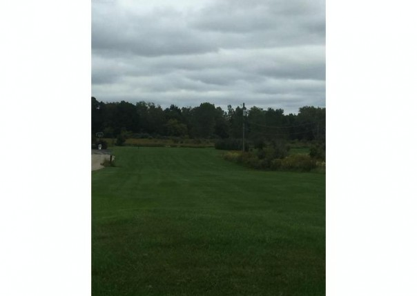 0 Smith rd Lapeer, MI 48446 by Ideal Homes And Realty $75,000