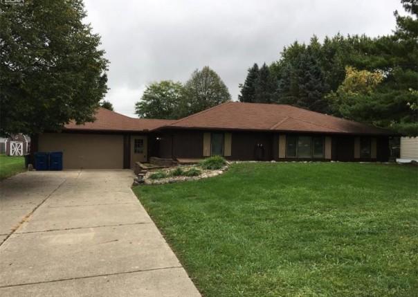 5359  Linden Rd,  Swartz Creek, MI 48473 by Remax Select $109,000