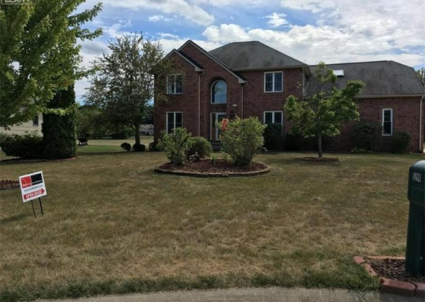5298  Wyndemere,  Swartz Creek, MI 48473 by Real Living Tremaine Real Estate.com $280,000
