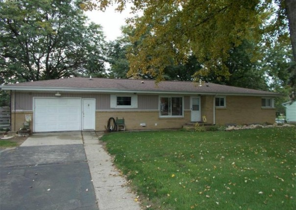 1775  Mayfield Rd,  Lapeer, MI 48446 by Remax Plus $146,900