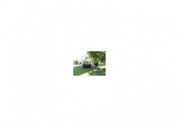 820 N Ball Street Owosso, MI 48867 by Mcguirk Realty Inc. $32,000