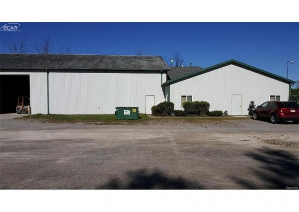 4179  Peet Rd,  Chesaning, MI 48616 by Remax Right Choice $289,500