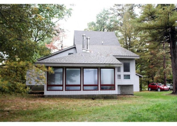 2617  Rumsey Rd,  Au Gres, MI 48703 by Remax Right Choice $297,250