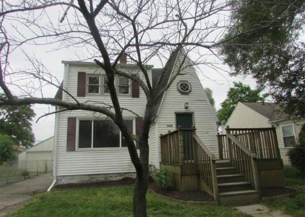 3228  Dale Ave,  Flint, MI 48506 by Remax Grande $7,900